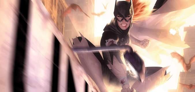 Batgirl34Cover