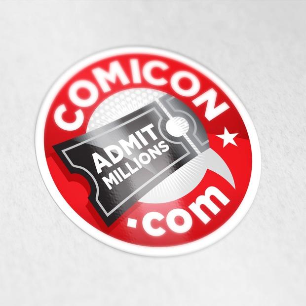 comicon-com-960x960